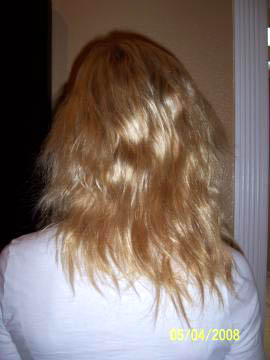 Before-Great Lengths