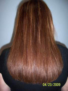 After-Great Lengths