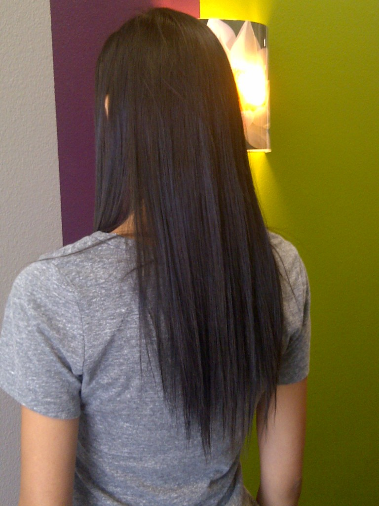Other Extensions Hairworks By Janis Fusaro